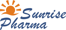 SunrisePharma